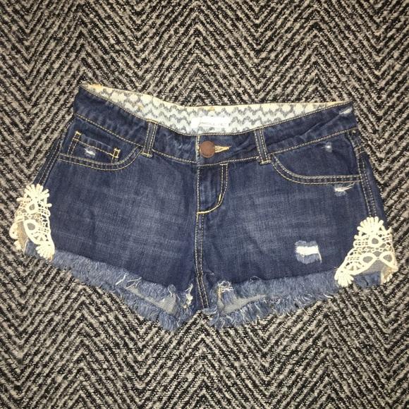 O'Neill Pants - O'Neill shorts